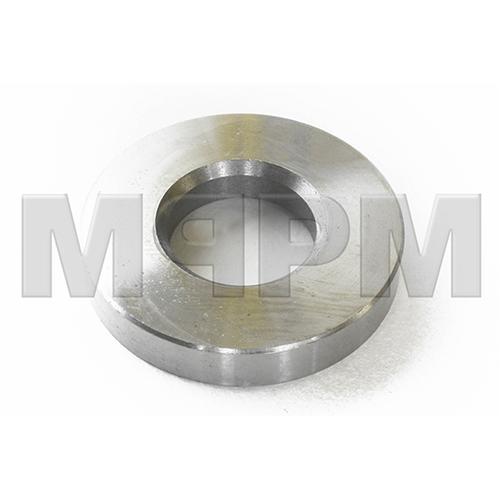 Schwing 10020939 Bar - Round, 45Mm C45 Disc G8X20.5