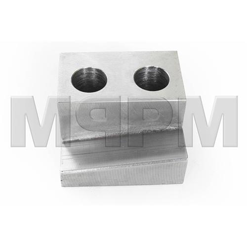 Schwing 10032789 Plt - 55mm Cd 1045 LH Clamp