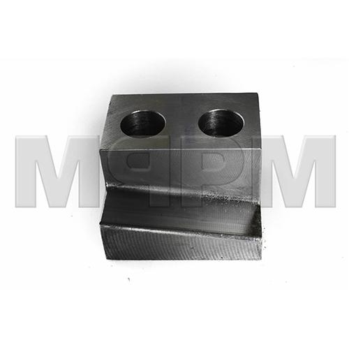 Schwing 10032788 Plt - 55mm Cd 1045 Rh Clamp