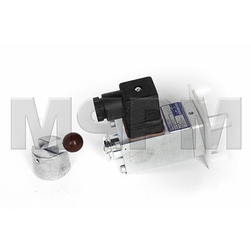 Schwing 10181547 Valve - Hyd, Directional Seat 24 Volt