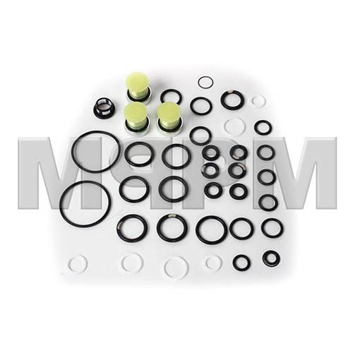 Schwing 30346401 Parts - Seal Kit Inlet Vblsk2