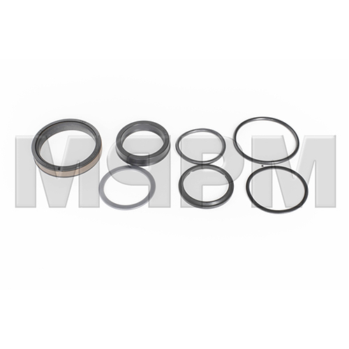 Schwing 30331786 Parts - Seal Kit Gb34684; 331786
