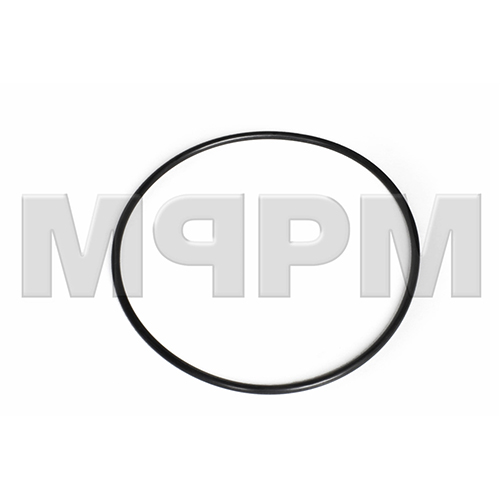 Schwing 10024101 O-Ring 170 X 5 Nbr 70