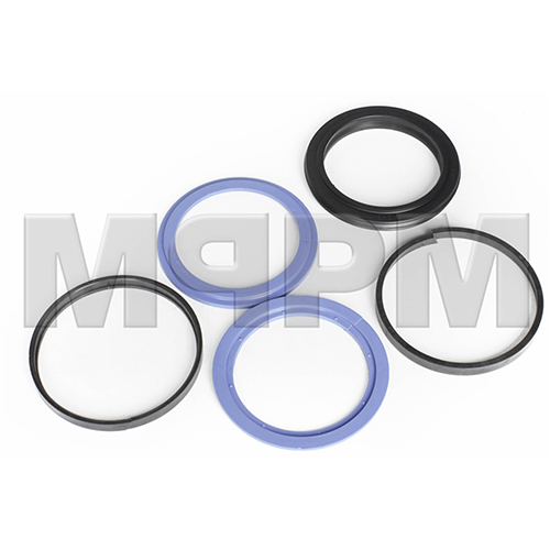 Schwing 10023652 Cylinder - Sealing, D110/85