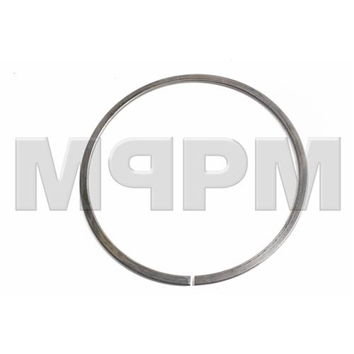 Schwing 10024296 Ring - Retaining, Snap Sp 110