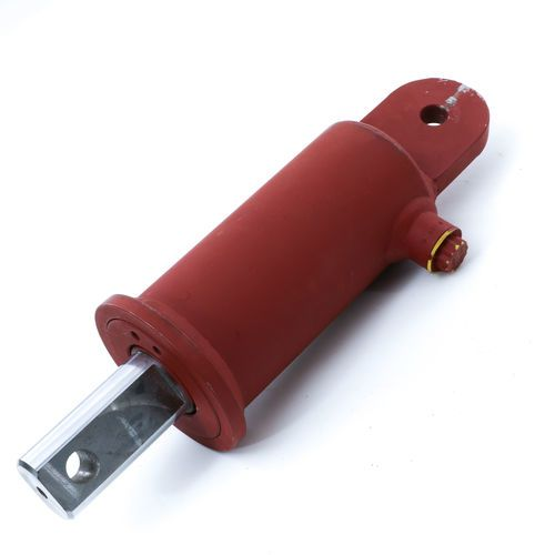 Continental 90620010 Trailer Lock Cylinder