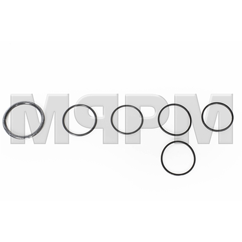 Schwing 10141623 Parts-Seal Kit F/Val Cart E2B