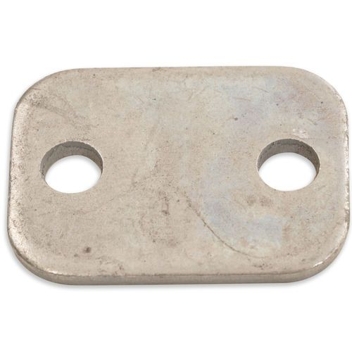 Schwing 10002481 Cover Plate - Stauff