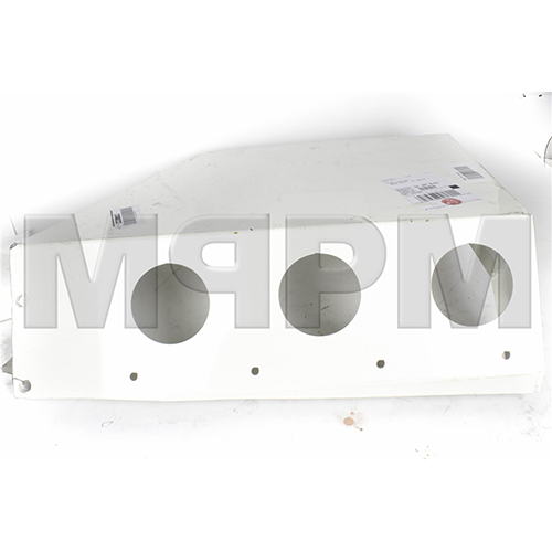 CBMW 90648032 RH Dovetail Fender Support