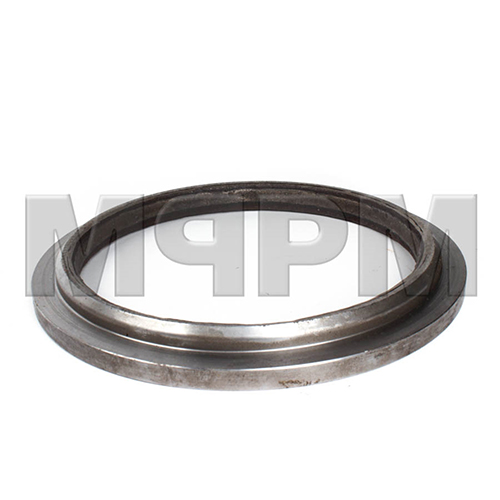 Schwing 10074286 Support Ring Dn180