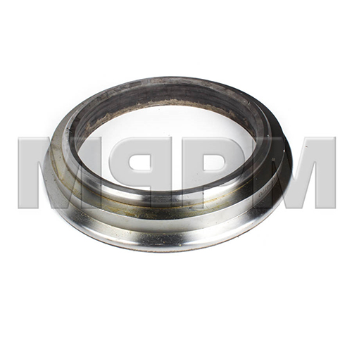 Schwing 10114770 Cutting Ring Dn180 Carbide