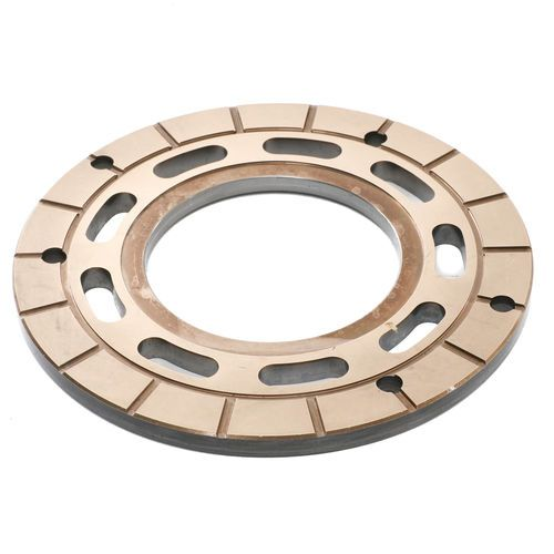 Eaton 101051-000 Bearing Plate for 54 Series Pumps