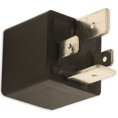 Schwing 98325912 Relay - 24V 40A with Diode