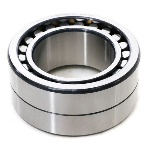 PMP COR.0004 Output Bearing