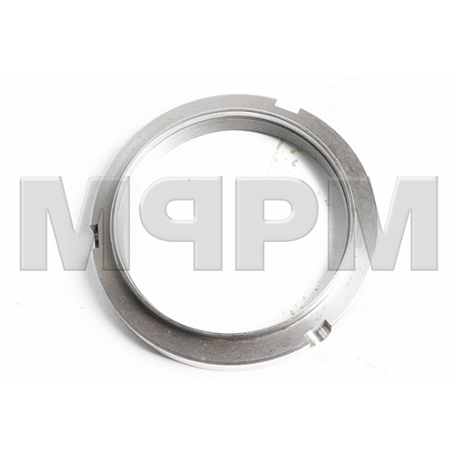 PMP 470.0001 Lock Nut