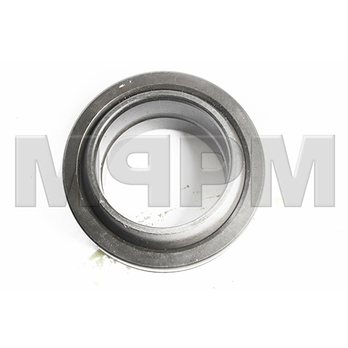 PMP SSF.0001 Swivel Joint Swivel Pilot Bearing