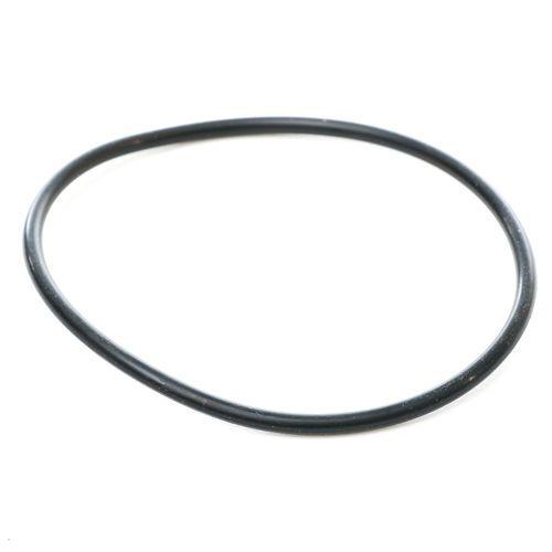 PMP AT5.0108 O-Ring