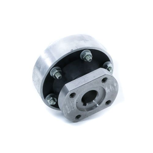 Schwing 10061072 Agitator Housing Hyd Motor Side