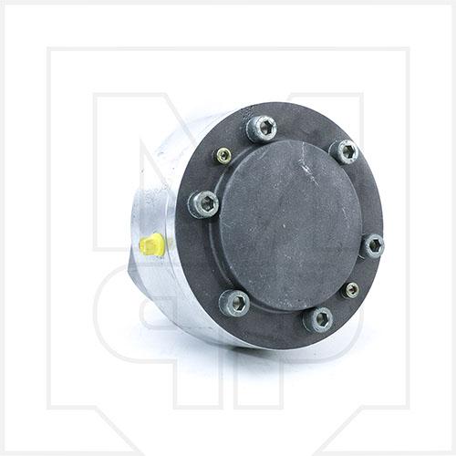 Schwing 10061073 Agitator Bearing Rh