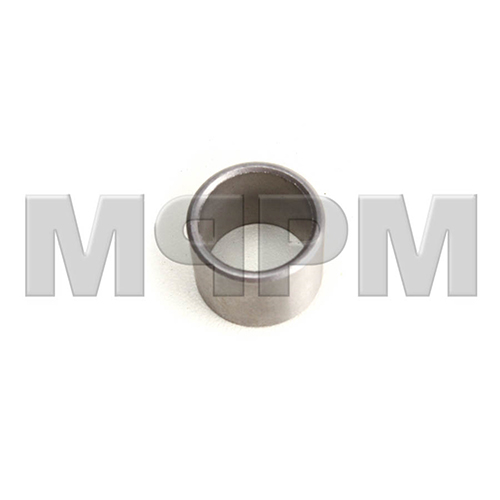Haldex 10037 Slack Adjuster Bushing