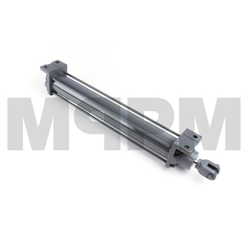 Rexcon 2120300901 Air Cylinder - Nopak 2.5 inch x 18 inch