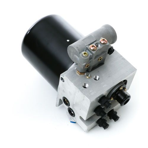 Automann 170.801266 Air Dryer