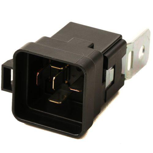 Hella 7794307 Sealed Mini Relay 20/40A 12V SPDT
