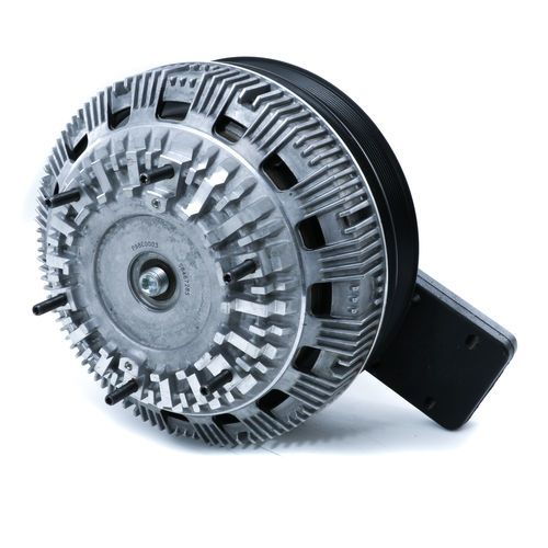 Horton 99E0003 Fan Clutch - Cummins ISX 11 9L