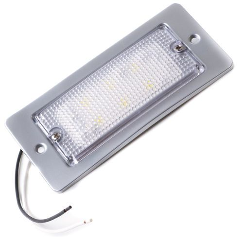 Grote 61931 LED Dome Light - Interior Lamp