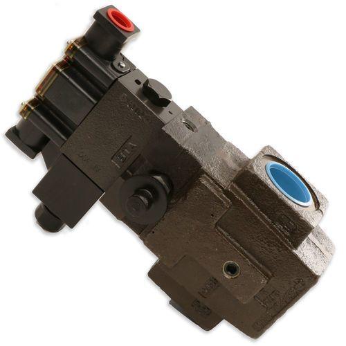 Schwing 30355557 Bypass Pressure Relief Valve