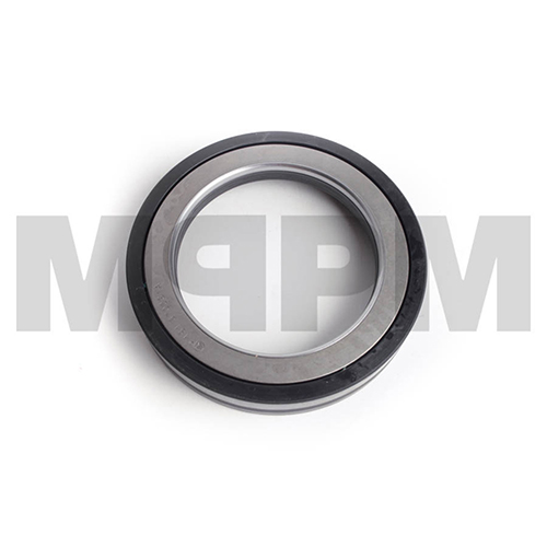 Automann 181.370031A Oil Seal