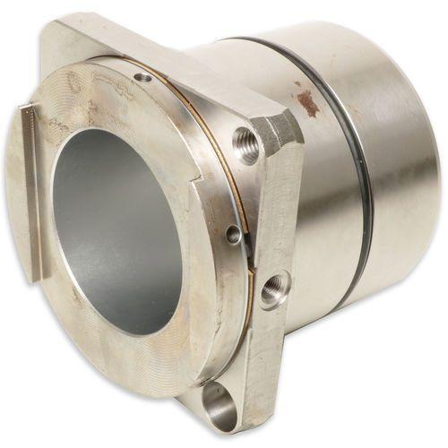 Putzmeister 401783 Bearing S-Tube Shaft G3 (Slotted )