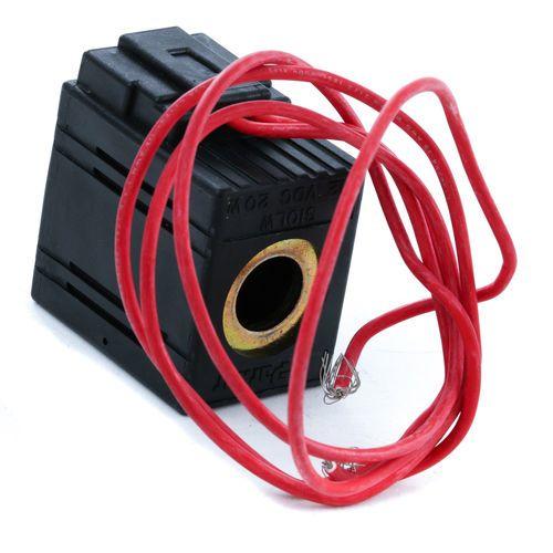 CBMW 90232112 Chute Block Coil for 90232100