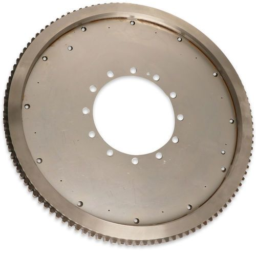 Allison 29508053 HD740 Flexplate AN