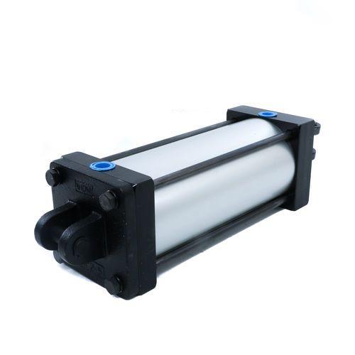 PACY5X10 Aggregate Bin Air Cylinder