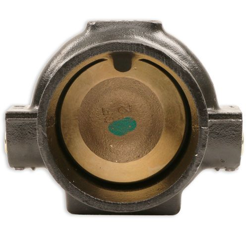Victaulic V030716PE0 3in Grooved Check Valve 716 Series 300 PSI DI Body
