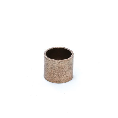 Bronze Sleeve Bushing to Reduce the Hole Size to 3/4in on 0152641 Clevises