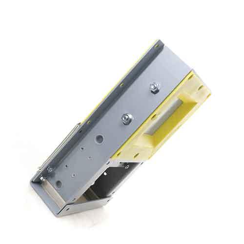 Wam VLQ.150.M1 6in Slide Gate | VLQ150M1