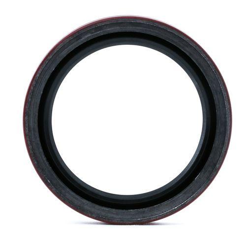 Meritor A1805S539 Drive Axle Seal