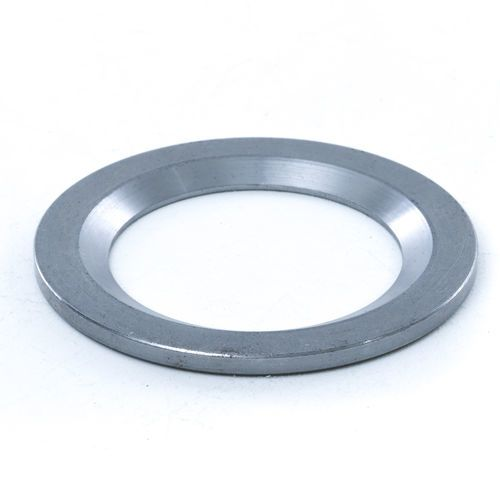 Meritor 1229B2108 Axle Hardware - Washer