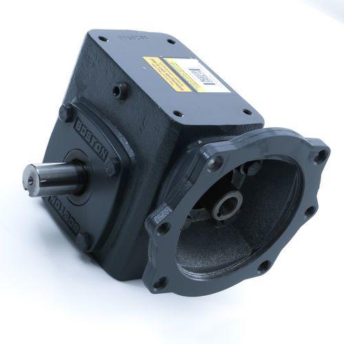 Boston Gear F718-5K-B5-H-T1 Gear Reducer