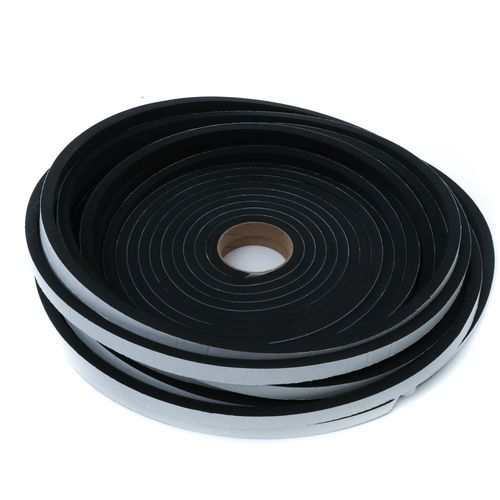 Stephens SCE41BWPSA60 .5-Inch x .75-Inch Gasket Material