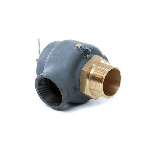 Kunkle 337-H01AKM0020-0009 Vacuum Safety Valve
