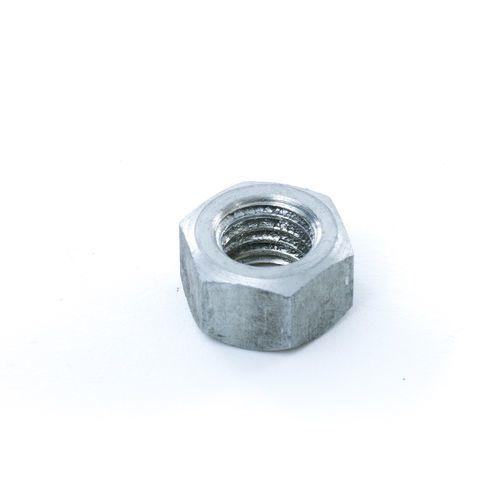 Challenge 50412108 Flange Lock Nut for Control Lever