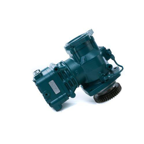 Bendix 5014401 Air Compressor