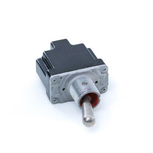 Schwing 30315770 Single Pole Operation Toggle Switch