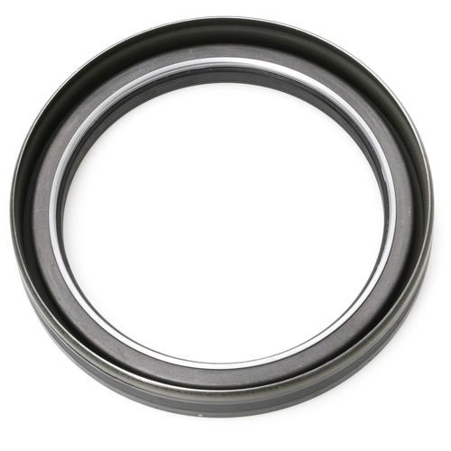 Chicago Rawhide 46305 Guardian Style Wheel Seal Aftermarket Replacement   46305