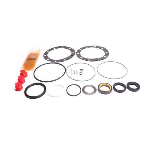 Automann 465.4021 Master Gear Kit   4654021