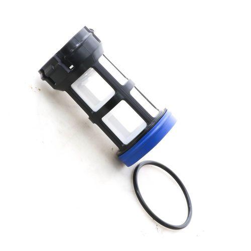 Detroit Diesel A4722030255 Filter | A4722030255